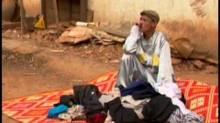 Khmer Comedy: យាយឣឿនថាសហោះ (Yeay Uen Thas Haoh)