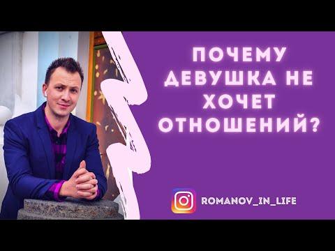 Сайт знакомств  бесплатные знакомства LublyuTebya