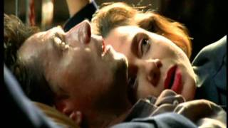 Download Video Romeo is Bleeding - Sex and Candy MP3 3GP MP4