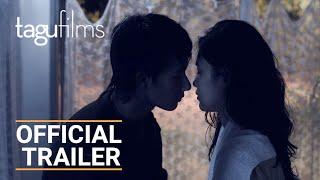 TRAILER: Nandar (Short Film)