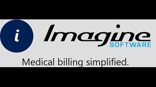 ImagineSoftware - Estimation Tools