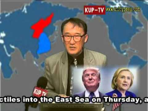 2016 3 9 bae'News