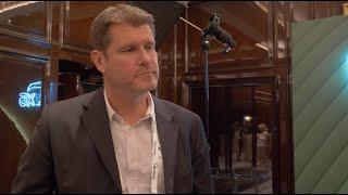Mike Tignol - Danone на #X5DIALOG2021
