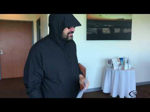 Intocbale Vlog #031
