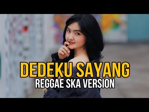 dedeku-sayang-versi-reggae-ska-(video-lirik)-lion-and-friends