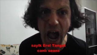 PARANORMAL OFİS 46