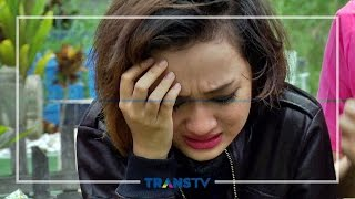 Download Video KATAKAN PUTUS - Ditinggal Pacar Selamanya (09/06/16) Part 4/4 MP3 3GP MP4