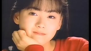桜井幸子(Sachiko Sakurai)| https://www.youtube.com/watch?v=4Cjbl...