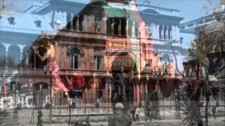 EL ALMA DEL TANGO - C. Lui, bandoneon - M. Silvestri, Tenore, Pf e Dir. M. Velocci