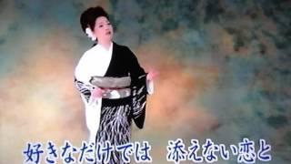 夜鳴く- - - かもめ 夏木陵子      20161223     游碧秀