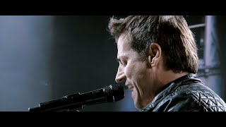 Our Lady Peace - 4am - Summersault 2019