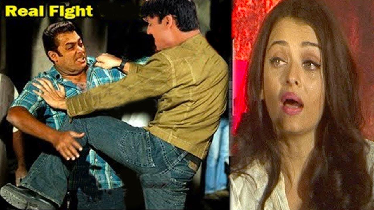 Download Salman Khan को मारा स्टेज पे थप्पड़, फिर आगे जो हुआ ख़ुद देखिए |  amazing facts about salman khan