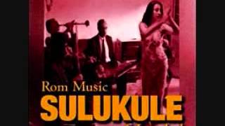 Sulukule: Rom Music of Istanbul - 'Bu Yil Bekar Kalalim' Turkey Kurmani Cemal Belly Dance