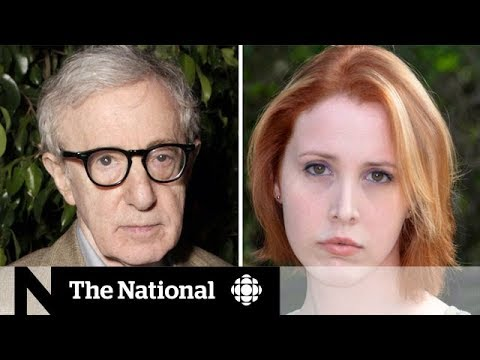 dylan-farrow:-woody-allen-sexually-assaulted-me-as-a-child