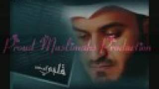 Download Video Surah Al Fatiha by Mishary Al Afasy MP3 3GP MP4