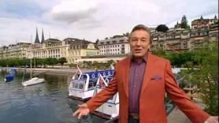 Karel Gott - Für immer jung 2007