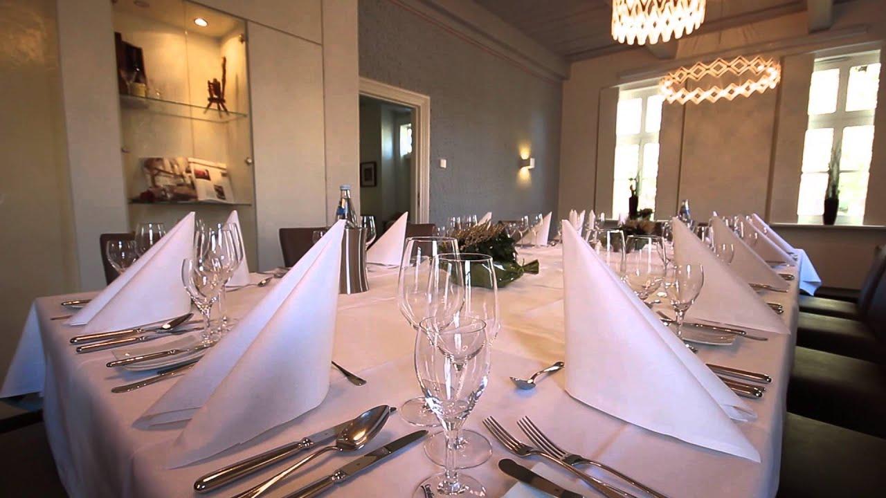Hof Veldink Hotel Restaurant