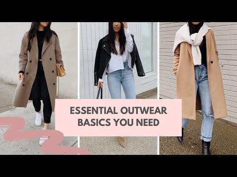 5-essential-jackets-for-your-wardrobe-|-lifew.erin