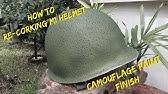 Cap Compact 1940s Hat Second War, Cap, 1940, Hat Hat png