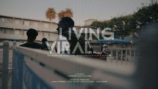 Has The Internet Gone Too Far? | [Film]: SBTV #LivingViral