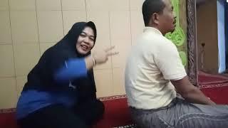 Totok Syaraf Asam Lambung + Punggung Linu linu Gus Jagat Satria.