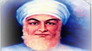 Ejamaanar Muhaiyadeen By Kadar Basha - Tamil Muslim Song