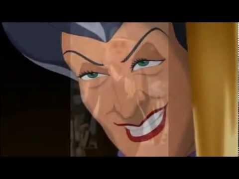 Evil Stepmother Jean Kasem Step Mother Jean Kasem Gold Digger Los Angeles, CA