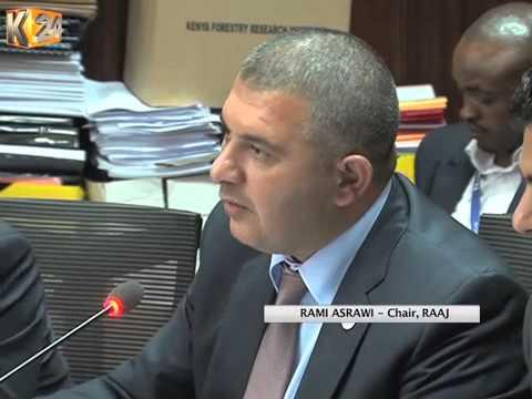 Gov't bans export of domestic workers to Jordan