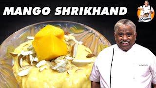 Tamil Cooking/Samayal