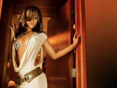 Rihanna Instrumental  SOS