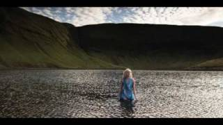 Welsh Ballet (Lady of the Lake - Short Film Promo) - Darius James
