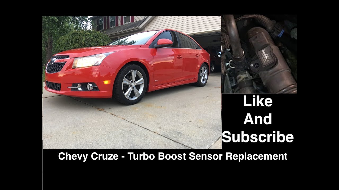 Cruzin | Chevrolet Cruze Forums
