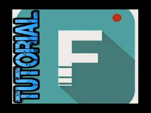 Epic Wondershare -Filmora- Tutorial| How To Convert .wve - .MP4