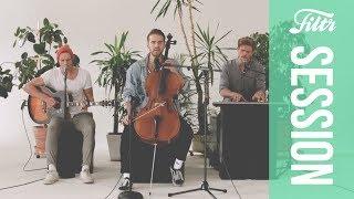 Baixar jona - Keine Liebe (Filtr Session)