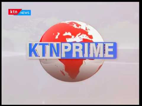 KTN Bulletin: Solai families outcry the one time off cash transfer offered to them by the red cross