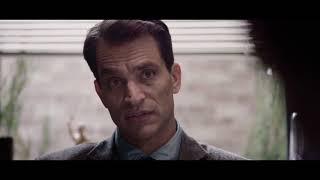Обет молчания -  Русский трейлер фильма (2017)