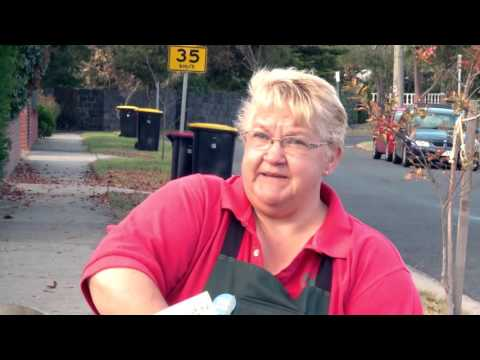 How To Grow Grass From Seed - D.I.Y. At Bunnings