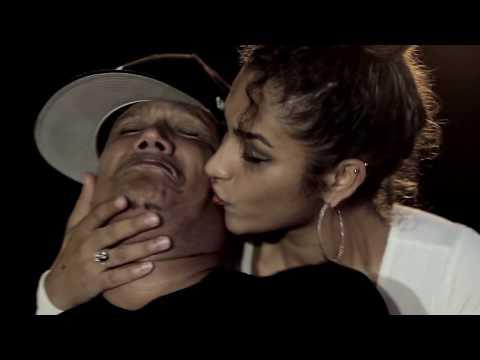 Cuban Link - Nobody Gotta Know feat  Julio Mena Music Video