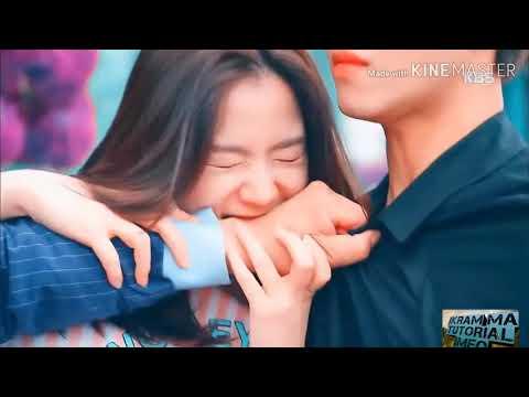 Aku Mau(kucinta Kekuranganmu Cover Once)korea