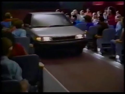 What Did  Toyota Look Like  32 Ago