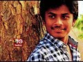 Kiran-the hero, who resccued fellow students, still missing