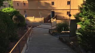 Sunna Park Peguera Mallorca