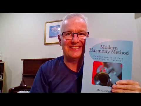 modern-harmony-method---fundamentals-of-jazz-and-popular-harmony