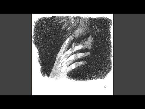 Lately (feat. Devlin)