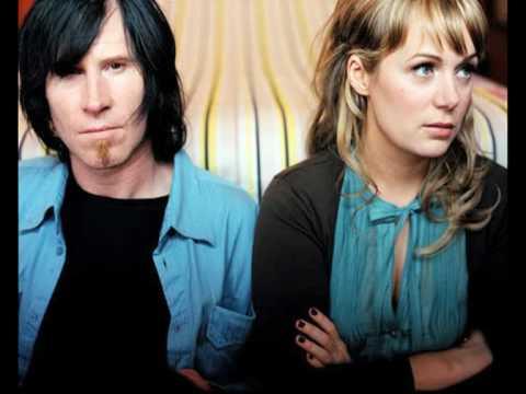 Mark Lanegan & Isobel Campbell - Something To Believe