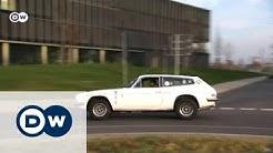 Autos und ihre Spitznamen   Euromaxx