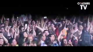 Official PARTY IN THE DARK 2014 Aftermovie