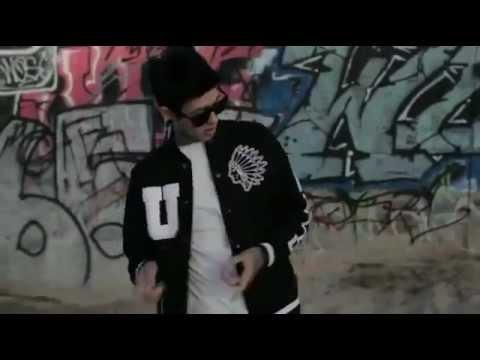 T. Mills - She Got A (Official Music Video)