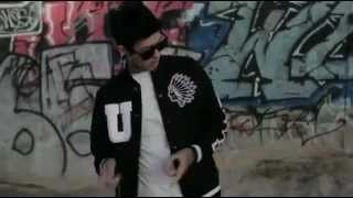 T. Mills - She Got A (Official Music Video)