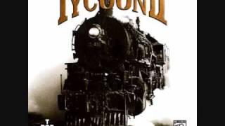 Railroad Tycoon 2 Soundtrack-Coal Mountain Fog